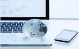 移动互联网的企业APP与微信开发