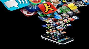 iOS 6 中Passbook将会是手机APP产业的爆点