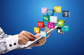 app开发公司分析房地产项目为何要建立APP?