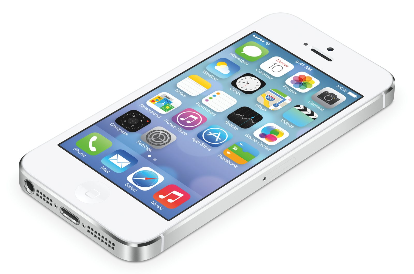 更新手机APP之前需要考虑的五件事