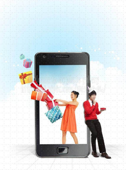 广州APP开发商贯彻用户选择的因素