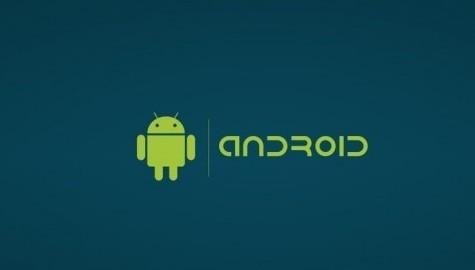 盘点Android软件开发工具