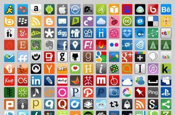 移动社交时代-友加app正式启程