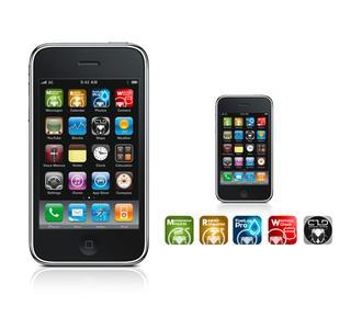 手机软件开发商:app上线首日下载量超过7000万