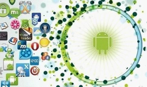 手机APP开发核心技术