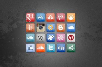 手机软件开发资讯:社交app帮你解读高收入人群