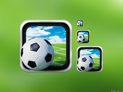 足球app开发:球赛还在继续