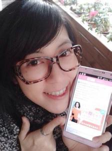 医疗美容app制作为什么会是下一个爆发点?