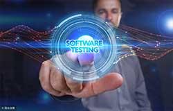 工具类软件开发提高用户粘性的方法