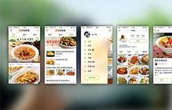 做菜app排行榜