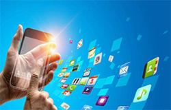 留给app开发行业的机会是什么
