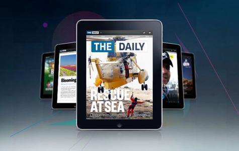 传统媒体app是怎样的发展趋势?