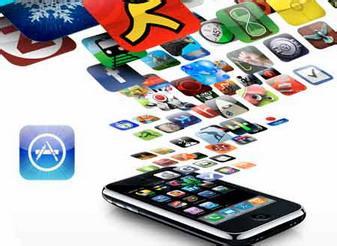 手机app开发:从Facebook中你学到了什么
