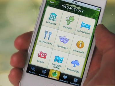 国庆旅游必备的APP开发软件