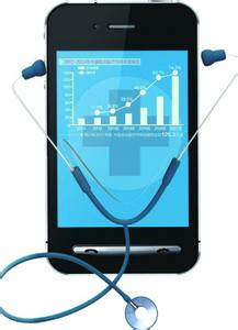 手机APP问诊的利与弊,你了解吗?