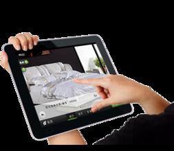IPAD app开发技巧:功能、设计、技术