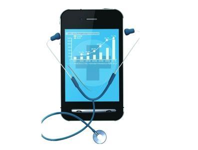 APP公司分析国内医疗app发展面临的困境