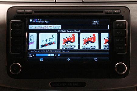 app公司如何提升车载APP的用户体验