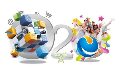 O2O上门服务APP软件开发