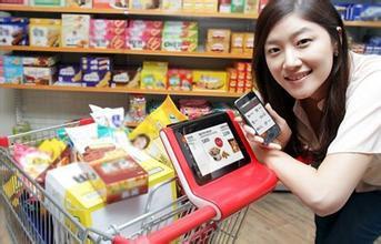 超市app开发能为用户带来什么
