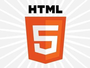 为何企业倾向HTML5APP开发