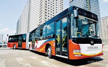巴士预约APP定制开发如何实现盈利