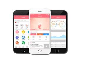 母婴手机应用软件开发如何打造O2O模式