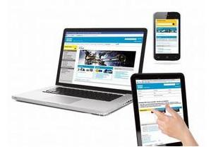 手机网站建设报价受什么因素影响