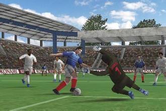 足球资讯手机应用软件开发需求定位