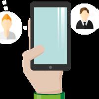 微信三级分销系统开发能够为企业带来什么