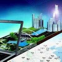 智慧城市软件开发能够带来什么
