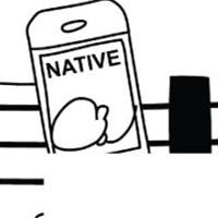 Native app开发的优势与劣势