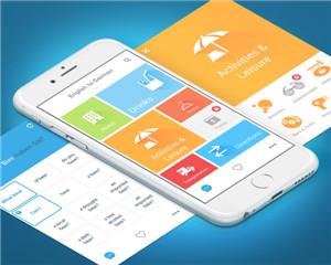 产品经理如何进行app软件设计