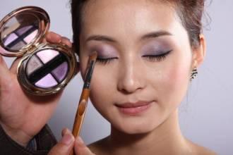 美妆类企业APP开发将成品牌发展重点