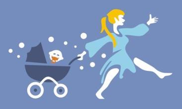 母婴类APP软件开发主要功能有哪些