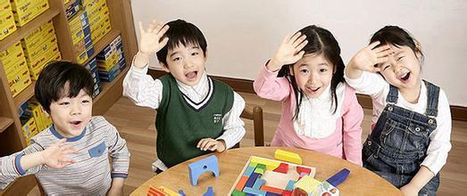 儿童娱乐ios软件开发潜在的商机
