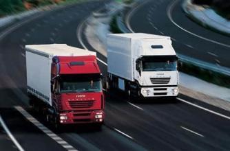 同城物流管理手机APP开发促进运输调配效率