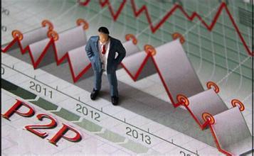 P2P网贷系统开发需要避免哪些错误设计