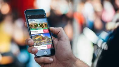 景点旅游app成功解决哪些用户痛点