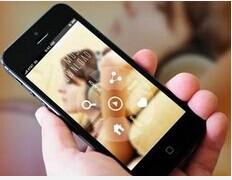 音乐APP软件开发除了可以听歌,还有什么