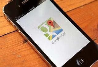 地图导航APP应用开发如何实现大数据采集