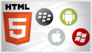 Html5技术将视频行业Web App开发重头戏