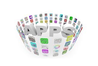 手机应用软件开发盈利模式有哪些