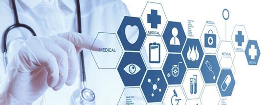 移动医疗应用开发迎合场景化医疗环境