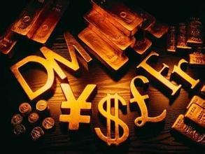 为什么要选择基金类APP进行投资理财
