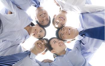 企业该怎样选择手机客户端开发团队