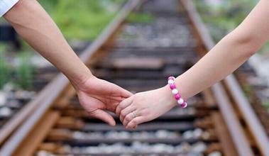 婚恋APP开发其着重点应在婚姻