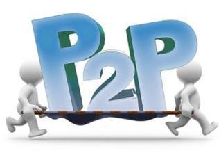 """""""退出潮""""下p2p理财app开发该如何赚钱"""