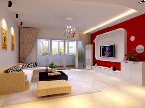 二手房装修app打造一个更舒适的家