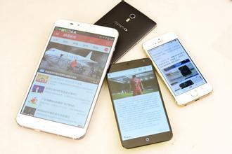新闻资讯类app开发如何做应用商店的搜索优化